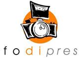 Fotoclub Fodipres