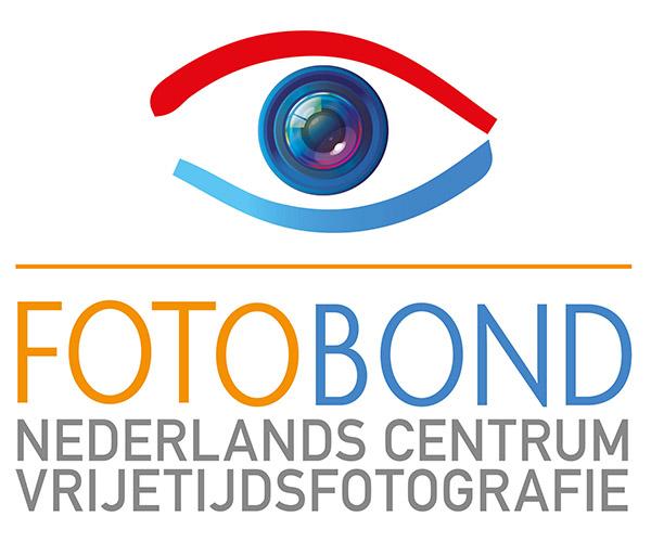 Fotobond Nederland